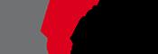 Z Comunicación Logo